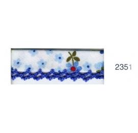 Biais liberty piquot Ref. 2351