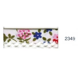 Biais liberty piquot Ref. 2349
