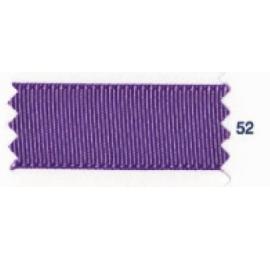 Gros Grain violet