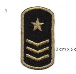 écussons militaire 4