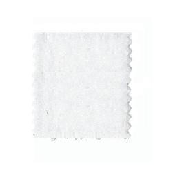Ruban auto-agrippant 5cm Blanc.