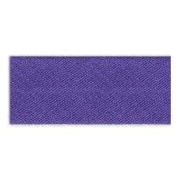 Biais unis Large Violet 54