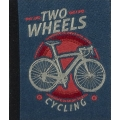 écussons cycle two wheels 7