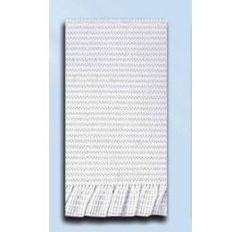Elastique Frou Frou 501 blanc