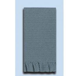 Elastique Frou Frou 578 gris