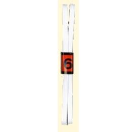 Tresse élastique 8 gommes