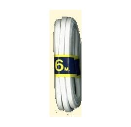 Tresse élastique 16 gommes