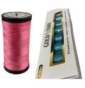 Fil à coudre polyester GOLDMANN