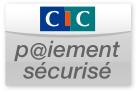 CM CIC