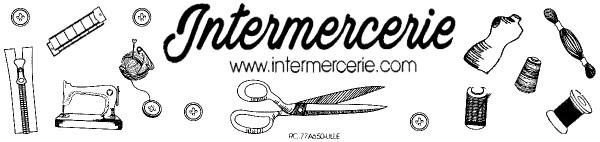 Mon Marché Mercier - www.intermercerie.com