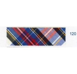Biais écossais120