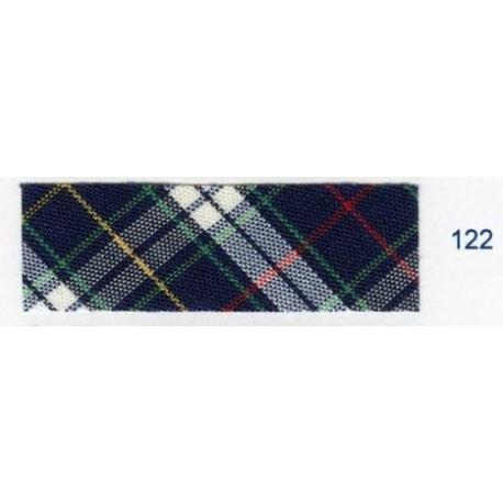 Biais écossais122