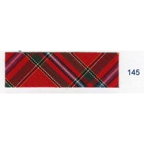 Biais écossais145