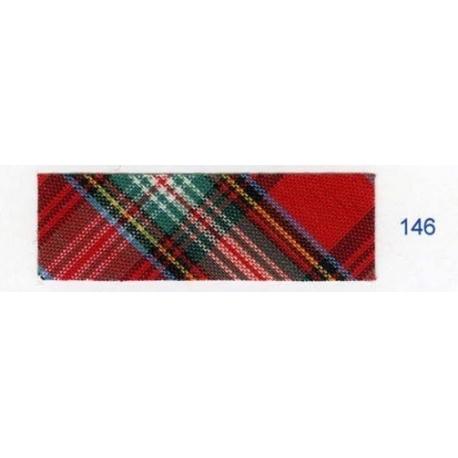 Biais écossais146