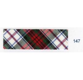 Biais écossais147