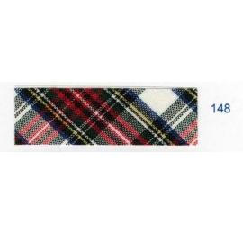 Biais écossais148