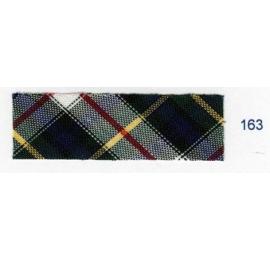 Biais écossais163