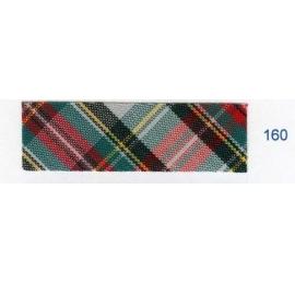 Biais écossais160
