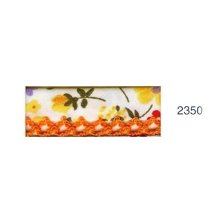 Biais liberty piquot Ref. 2350