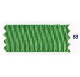 Gros Grain vert