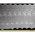 Broderie Anglaise ref.145 mm