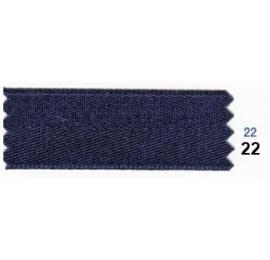 Ruban ceinture marine