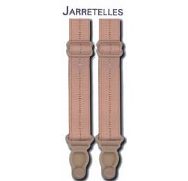 Jarretelles
