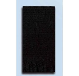 Elastique Frou Frou 580 noir