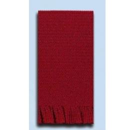Elastique Frou Frou 820 rouge