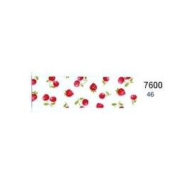 Biais imprimé 760046