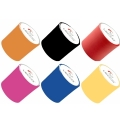 Ruban polyester large