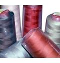 Fil polyester cône 3000y