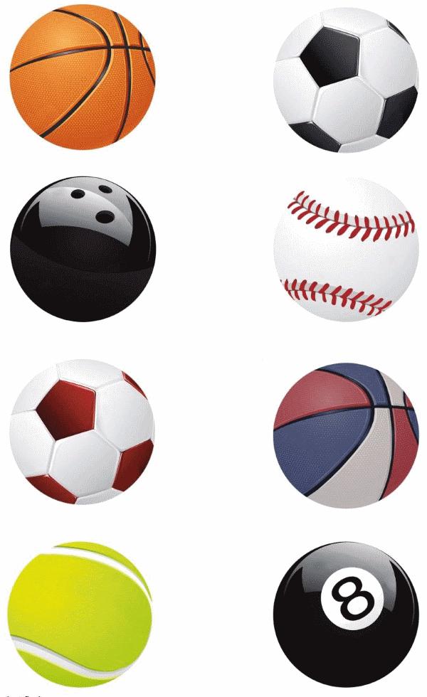 Balles et ballons .png